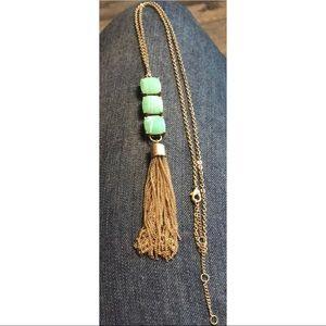 Jewelry - Necklace • Adjustable